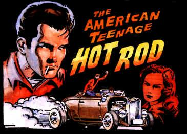 hot-rod-film-documentary.JPG (23373 bytes)